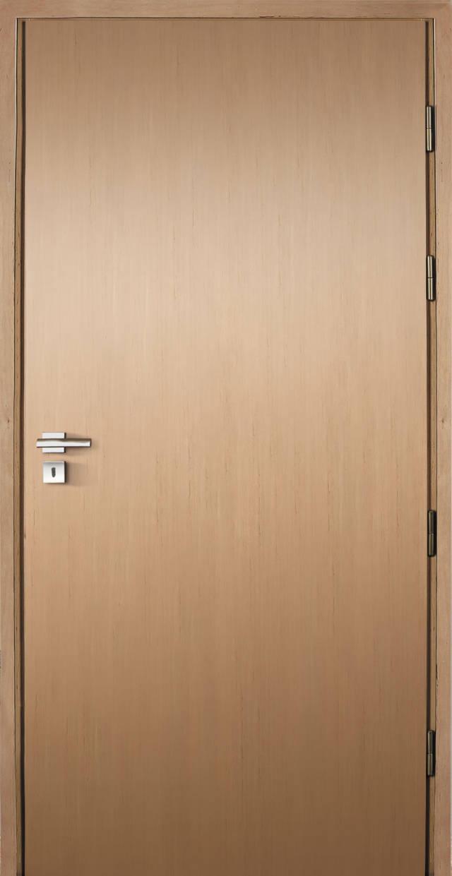 Drzwi przeciwpożarowe wielofunkcyjne - EI30