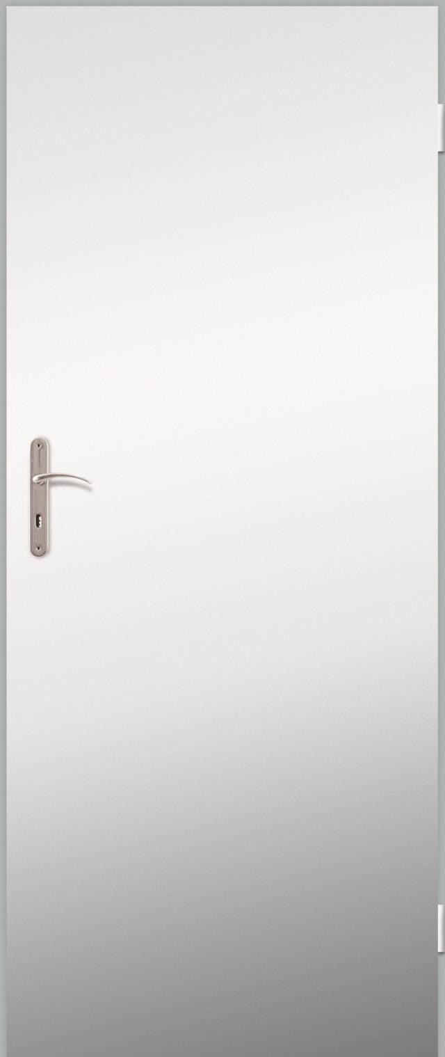 GAMMA - drzwi techniczne